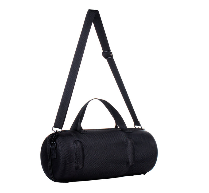 Carrying Case JBL Xtreme 2 Opberghoes