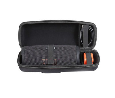 JBL Carrying Case JBL Xtreme 3 Opberghoes