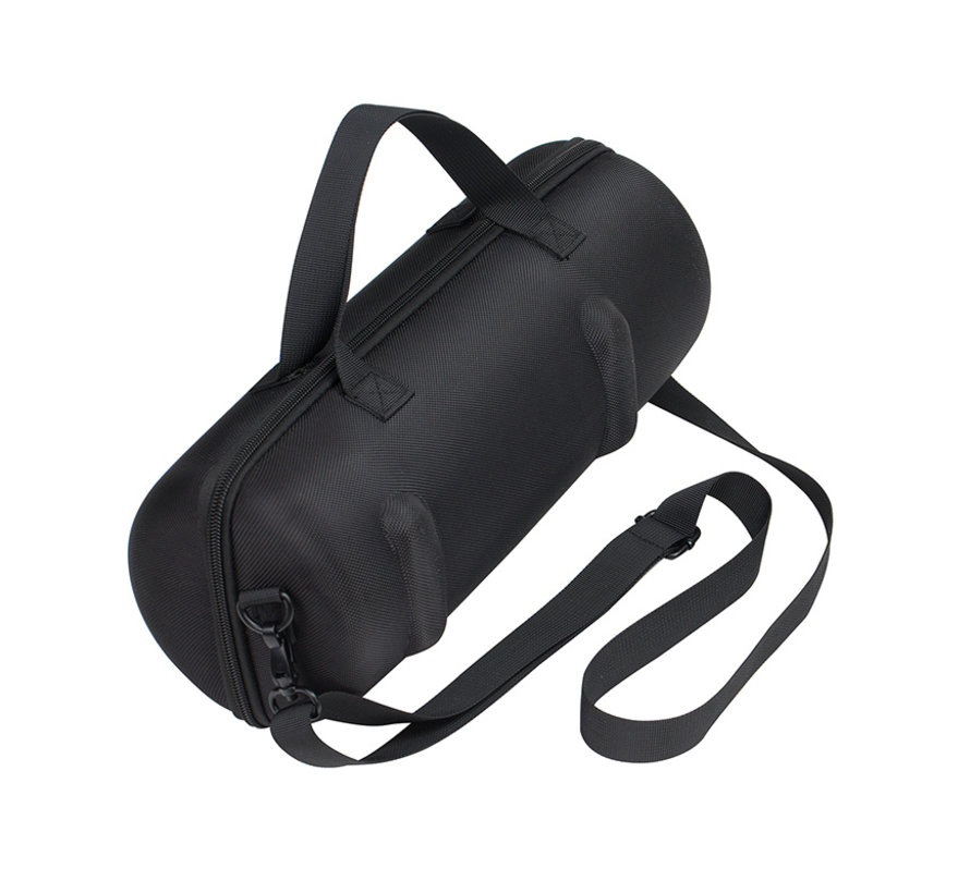 Carrying Case JBL Xtreme 3 Opberghoes