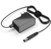 Bose Soundlink I, II, III adapter