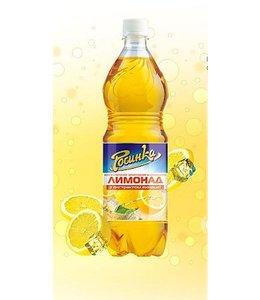 Rosinka Rosinka Limonade