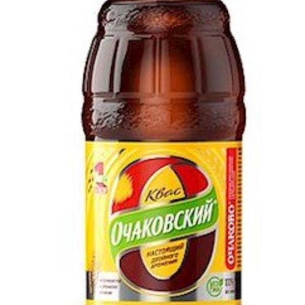 Ochakovo Kwas 1L Ochakovo