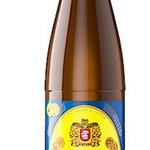 Ochakovo Ochakovo Bier schigulefskoje 0,5l
