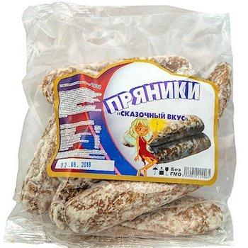 h&b Russische Lebkuchen Märchengeschmack 400g