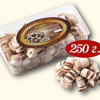 h&b Karamell Milch- Kaffee Aroma 250g