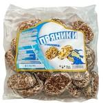 h&b Russische Lebkuchen  Zwerg 400g