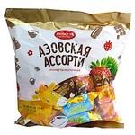 AKF AKF Milchpralinen verschiedene sorten 300g