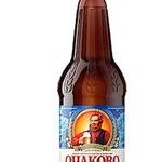 Ochakovo Ochakovo Bier original 1,5 L