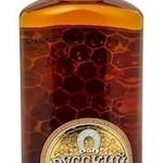 Russische Gaben Wodka Russische Gaben Honig Pfeffer  0,5 L