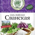 Wunder baum W.D. Meersalz Svanskaja/Buckshornklee 40 g