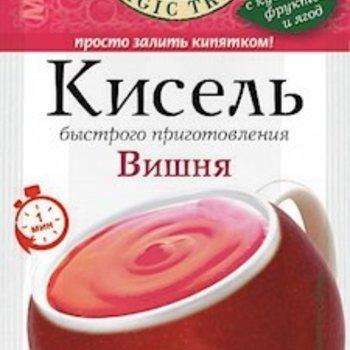 Wunder baum W.D Grütze Kirschgeschmack 30g