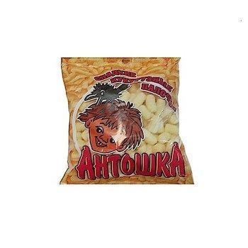 Antoschka Maisstäbchen 100g