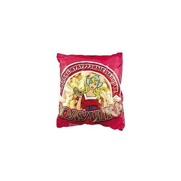 Aschenputtel Maisstäbschen 100g