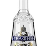 Wodka Grafin 0,5l
