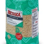 Metaka Metaka Weizengrütze 700g