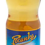 Rosinka Rosinka Limonade Citro