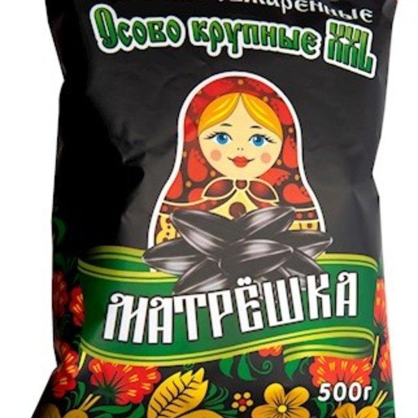 Matreschka 500g