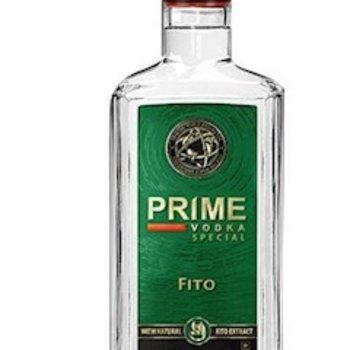 Wodka Prime Fito Special  0,7l
