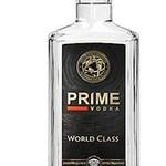 Wodka Prime World Classic 0,7l
