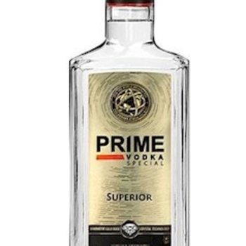 Wodka Prime Superior 0,7l