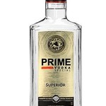 World Prime Superior 0,5l