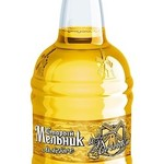 Bier Efes Stariy Melnik is bochonka mjagkoe 0,45l