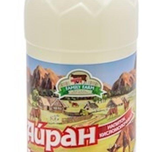 Family Farm Ayran 1,5% 0,5l