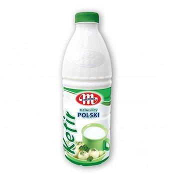 Mlekovita Kefir Mlekovita Kefir Polski 2% 1l