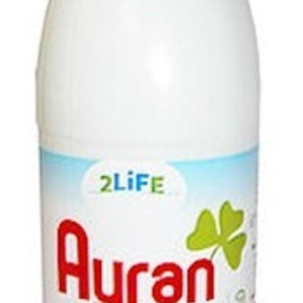 2LiFe Ayran 1% 0,5l