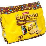 Eugenia RO EUGENIA Kekse Kakao 360g