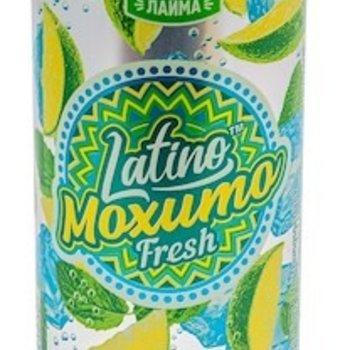 maheev Mohito Fresh Limette 0,33 L