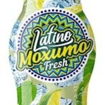maheev Latino Moxito Limette 1L