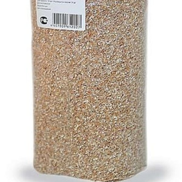 Крупа Пшеничная 700г