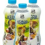YES Kefir