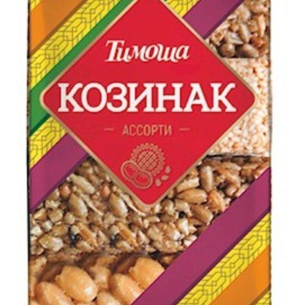 Timoscha Kosinak Assorti 225g