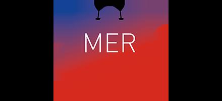 MER-Shop | Russische Spezialitäten