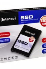 SSD  Top 2.5Inch 128GB ( 300MB/s Read 520MB/s )