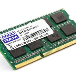 Goodram 4GB DDR3 SO-DIMM