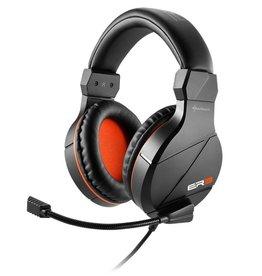 Gaming Headset RUSH ER3