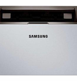 Samsung Xpress A4 Zwart/Wit Laser Printer (20 ppm) M2026W