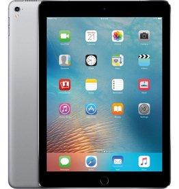 Apple APPLE iPad 2017 WiFi 32GB Spacegrijs RENEW