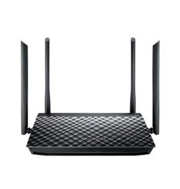 Asus ASUS RT-AC1200G+ router