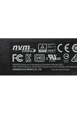 Samsung SSD  970 EVO M.2 250GB PCI Express TLC 3d-vnand