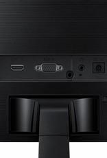 Samsung Mon  27Inch CURVED / VA / HDMI / BLACK