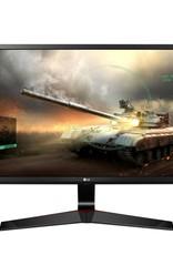 LG Mon  24MP59G 23.8Inch / IPS/DP /HDMI / Vesa / VGA / H-Vest