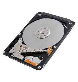 Toshiba HDD  1TB Sata3  - 5400 RPM - 32MB - 2.5inch - 7MM