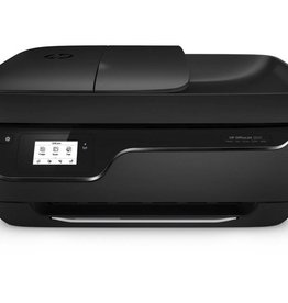 Hewlett Packard HP OfficeJet 3833 All-in-One printer