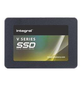 V Series SATA III 120GB