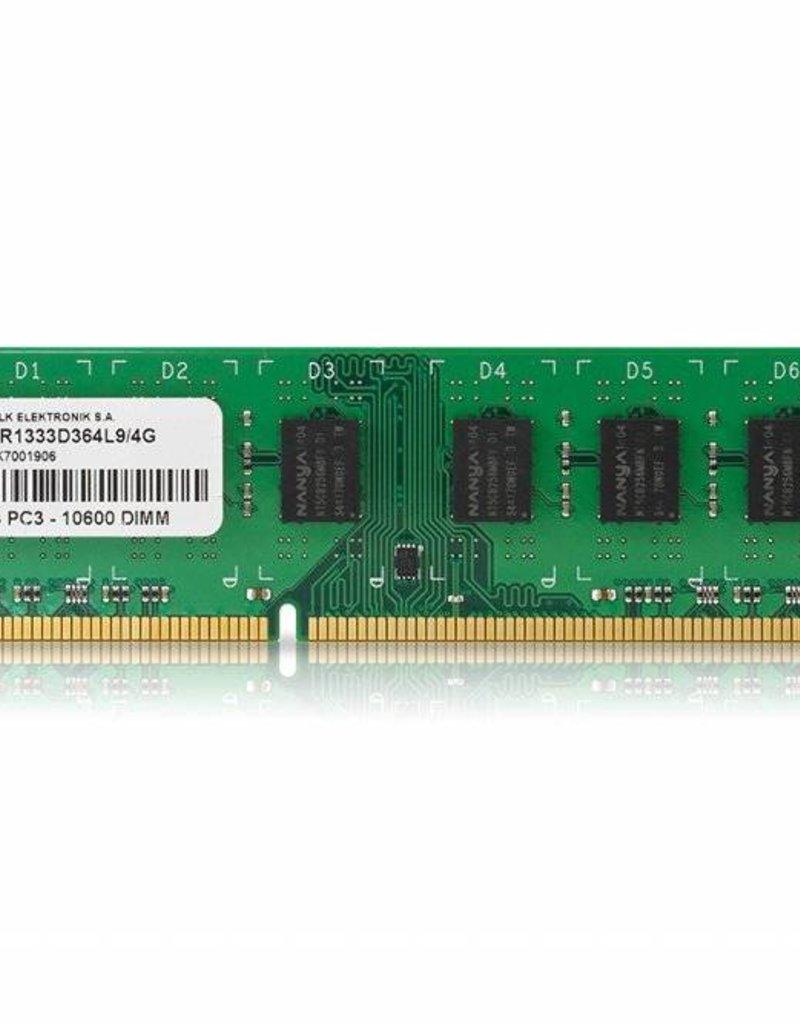 Goodram MEM  8192MB ( 8GB ) DDR3/1600 DIMM