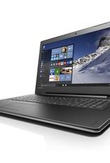 Lenovo 17.3  / i7-6500U / 1TB / 4GB  /  R5 M330 1GB / W10 / (refurbished)